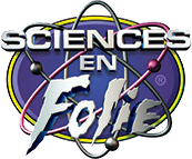 Sciences en Folie